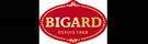 Logo de Groupe BIGARD