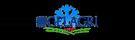 Logo de GELAGRI