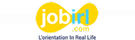 Logo de DS Communication