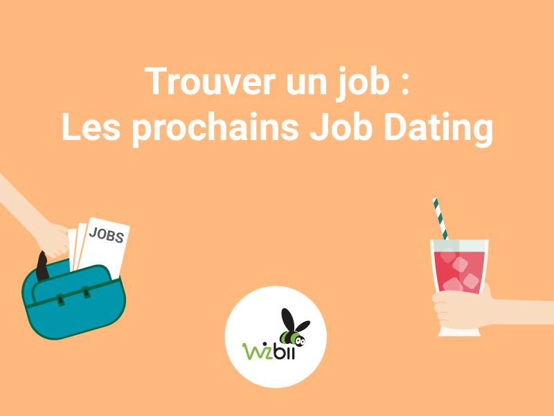 Dating-Handwerker