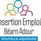 Insertion Emploi Béarn Adour Morlaàs