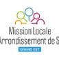 Mission Locale de l'arrondissement de Sedan