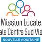 Mission Locale Rurale Centre Sud Vienne