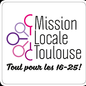 Mission Locale Toulouse