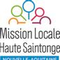Mission Locale de Haute Saintonge