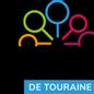 Mission Locale de Touraine - Espace Entreprise