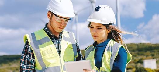 Image de l'article Bénéficiez de nouvelles formations dans les métiers d'avenir !