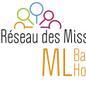Mission Locale du Bassin-Houiller