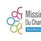 Mission Locale du Charolais