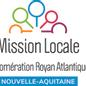 MISSION LOCALE AGGLOMERATION ROYAN ATLANTIQUE