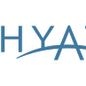 Hôtels Hyatt, France