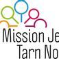 Mission jeunes Tarn Nord