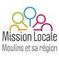 Mission Locale de Moulins