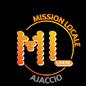 Mission locale d'Ajaccio