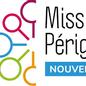 Mission Locale Périgord Noir
