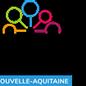 Mission Locale de la Haute Gironde