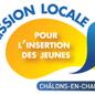 Mission Locale de l'arrondissement de Châlons-en-Champagne
