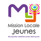 Mission locale Montpellier Métropole
