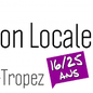 Mission Locale Golfe de Saint-tropez
