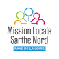 Mission Locale Sarthe Nord