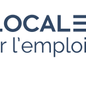 Mission Locale du Pays de Lorient