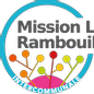 Mission Locale Intercommunale de Rambouillet