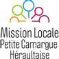 Mission Locale Jeunes Petite Camargue Héraultaise