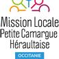 Mission locale Jeune Lunel