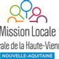 Mission Locale Rurale de la Haute-Vienne