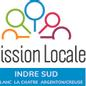 MISSION LOCALE INDRE SUD