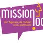 Mission Locale de l'Agenais, de l'Albret et du Confluent