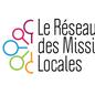 Mission Locale Jeunes du Coeur d'Hérault