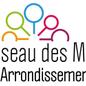 Mission Locale de l'Arrondissement de Langres