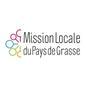 Mission Locale du pays de Grasse