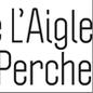 Mission Locale l'Aigle Mortagne au Perche