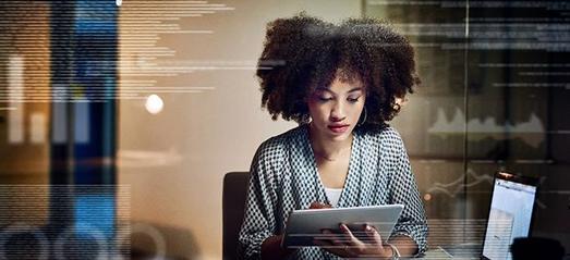 Image de l'article Accédez à une formation pour progresser rapidement dans le numérique !
