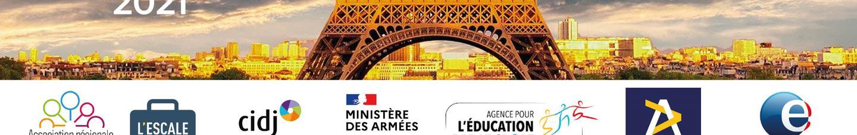 Image de lévénement Jobs In Paris - 100% Virtuel