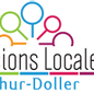 Mission Locale Thur Doller