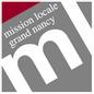Mission locale du Grand Nancy