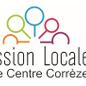 Mission Locale Tulle Centre Corrèze