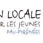 Mission Locale pour les jeunes / Antenne Pays de Nay