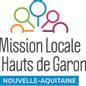 Mission Locale Hauts de Garonne