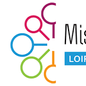 Mission Locale de Touraine