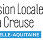 Mission Locale de la Creuse