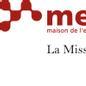 Mission locale de Nanterre