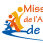 Mission Locale de l'Agglomération de Limoges