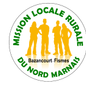 Mission Locale Rurale du Nord Marnais