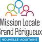 Mission Locale du Grand Périgueux