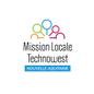 MISSION LOCALE TECHNOWEST