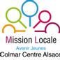 Mission Locale Colmar Centre Alsace